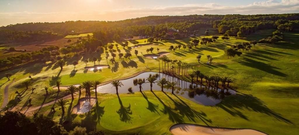 golf-amp-country-club-golf-poniente-imageLinkgolcourse-t-golf-aerials-34